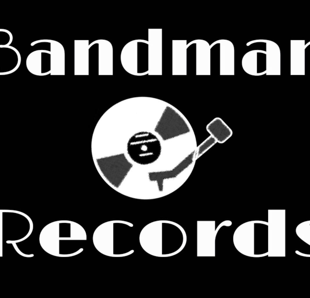 Home | The Band Man 11 Ltd & Bandman Records Ltd